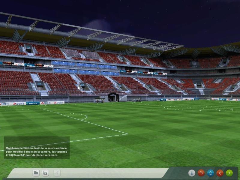Demande et retour de création de stade, créer via l'éditeur dans le jeu Le_man10