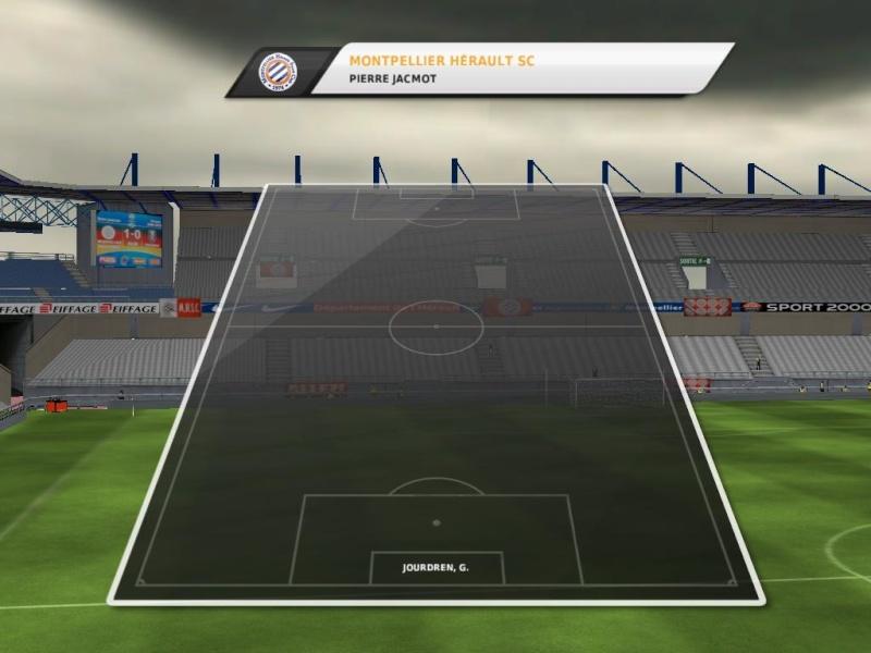 Pour Poster vos conversions de stades FIFA, c'est ici ! Mhsc10