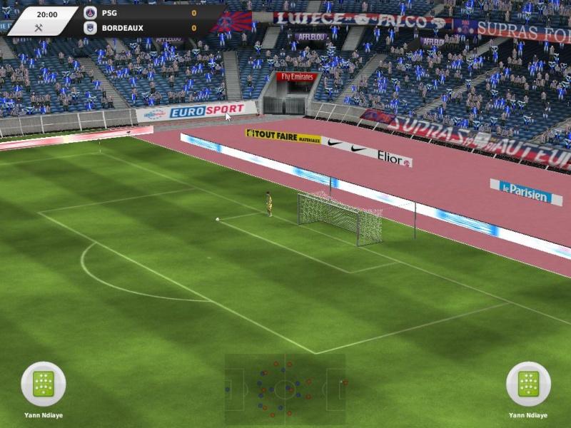 Pour Poster vos conversions de stades FIFA, c'est ici ! Psg11