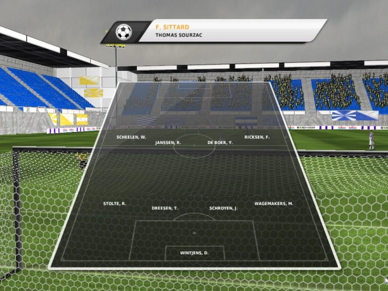 Pour Poster vos conversions de stades FIFA, c'est ici ! Sittar10