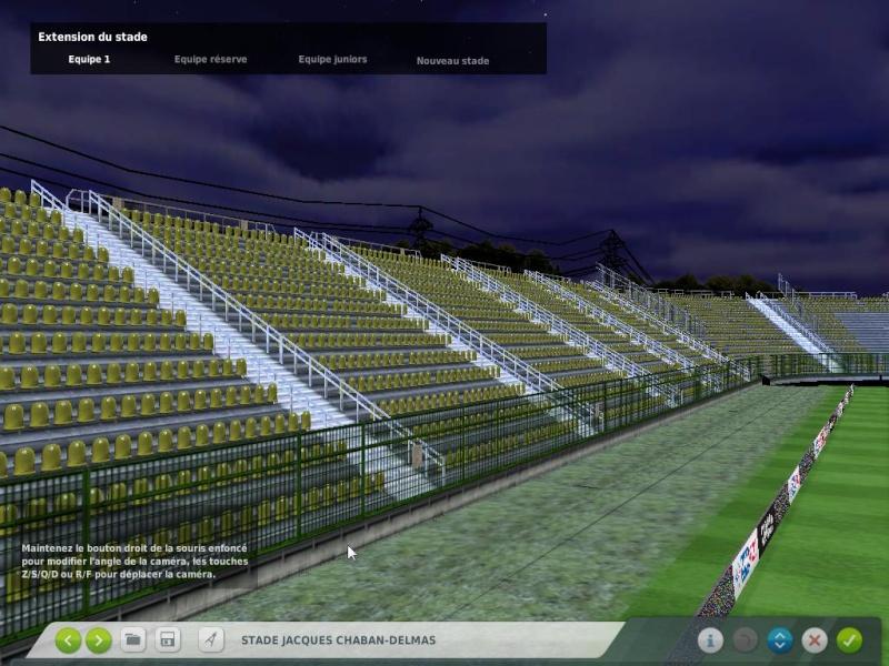 Pour Poster vos créations de stades par l'éditeur inclus dans le jeu, c'est ici ! - Page 10 Tfc_310