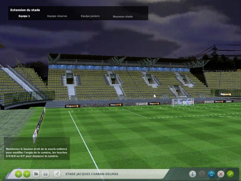 Pour Poster vos créations de stades par l'éditeur inclus dans le jeu, c'est ici ! - Page 10 Tfc_410