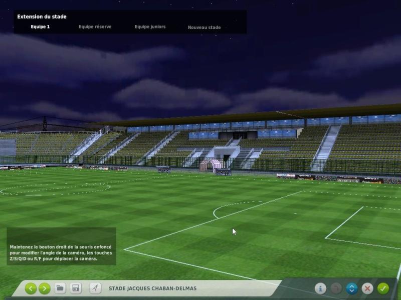 Pour Poster vos créations de stades par l'éditeur inclus dans le jeu, c'est ici ! - Page 10 Tfc_l210