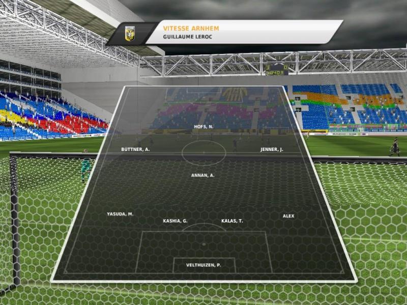 Pour Poster vos conversions de stades FIFA, c'est ici ! Vitess10