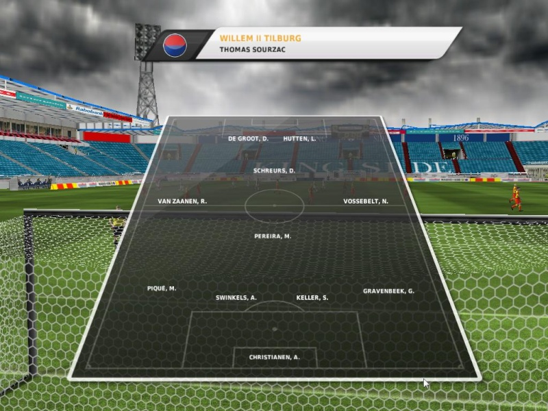 Pour Poster vos conversions de stades FIFA, c'est ici ! Willem10