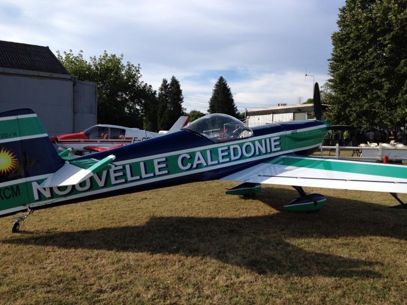Coupe de France de Voltige Aérienne 2012 Img_1918