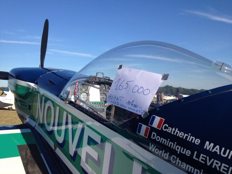 Coupe de France de Voltige Aérienne 2012 Img_2014