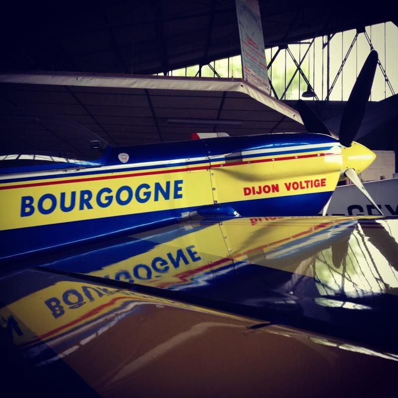 Coupe de France de Voltige Aérienne 2012 Img_2015