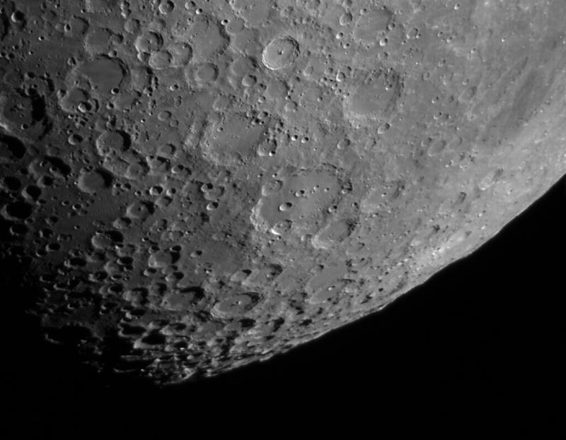 Escapade lunaire Claviu11