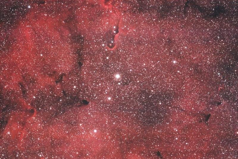 IC 1396 et IC 1848 de rentrée Ic_13912