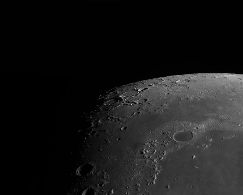 Escapade lunaire Platon10