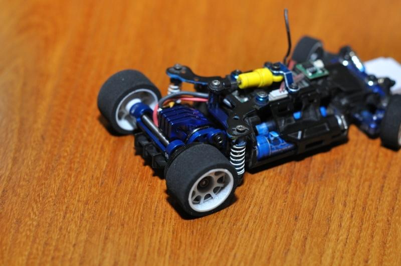Ma Mini-Z et quelques carros. Dsc_0010