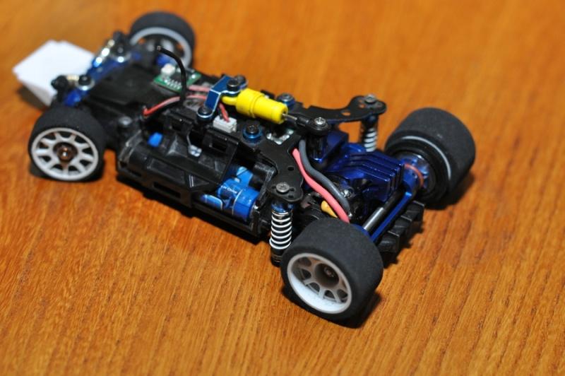 Ma Mini-Z et quelques carros. Dsc_0011