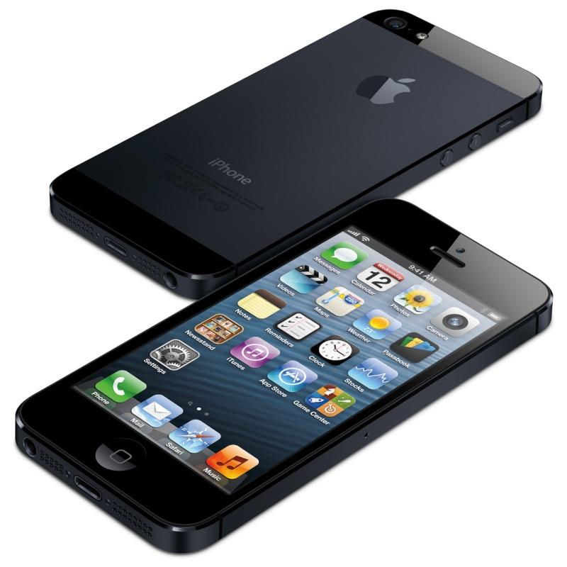 Iphone 5 05401810