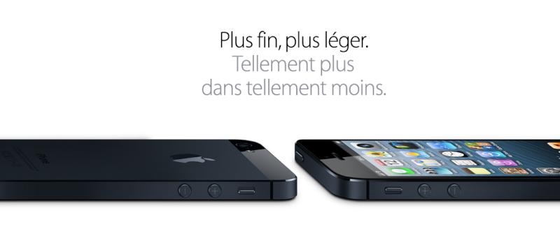 Iphone 5 Captur10