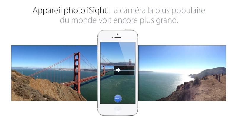 Iphone 5 Captur12