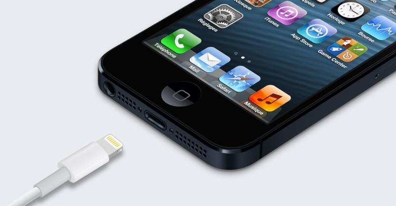 Iphone 5 Captur13