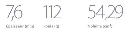 Iphone 5 Captur14