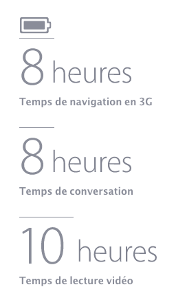 Iphone 5 Captur15