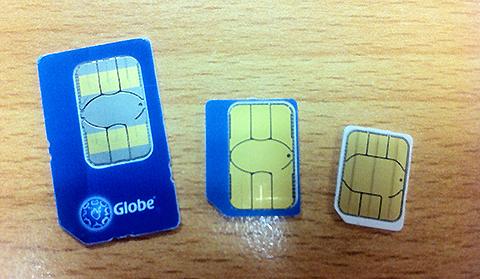Iphone 5 Globe-10