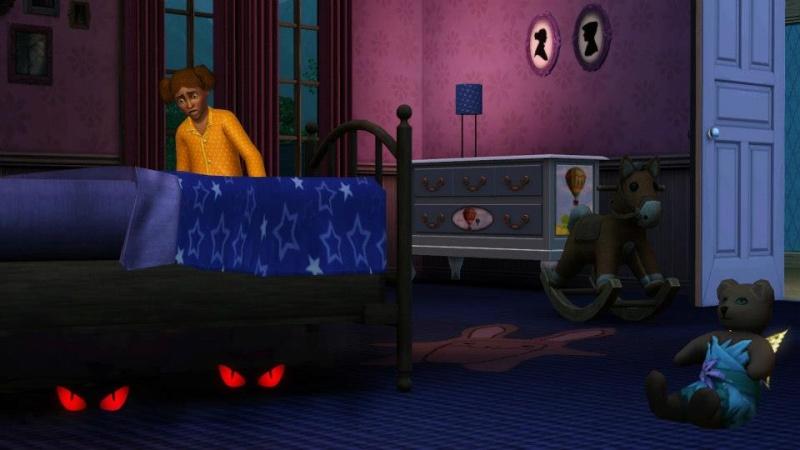 Les Sims™ 3 : Super-pouvoirs - Page 4 52724010