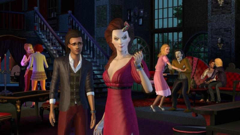 Les Sims™ 3 : Super-pouvoirs - Page 4 55745310
