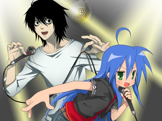 Film/Anime-Rätsel - Seite 7 Anime_10