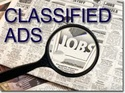 VAPING CLASSIFIEDS