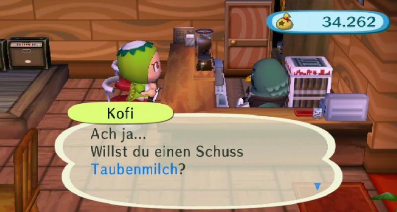 Kofis Kaffee - Seite 7 Ruu_0010