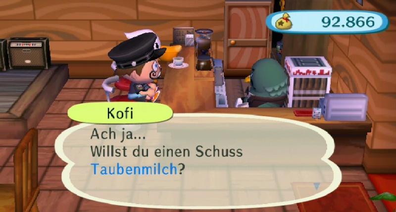 Kofis Kaffee - Seite 7 Ruu_0011