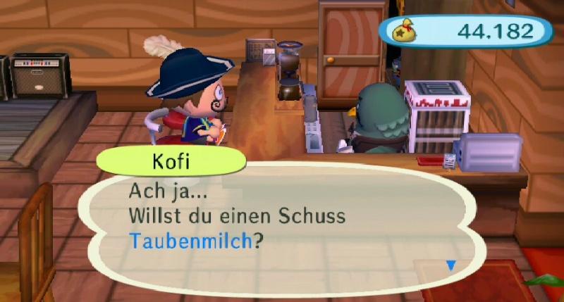 Kofis Kaffee - Seite 7 Ruu_0115