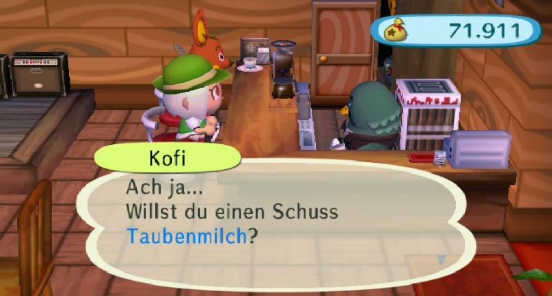 Kofis Kaffee - Seite 7 Ruu_0117