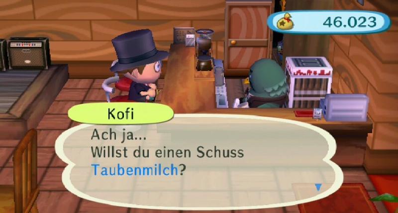 Kofis Kaffee - Seite 7 Ruu_0214