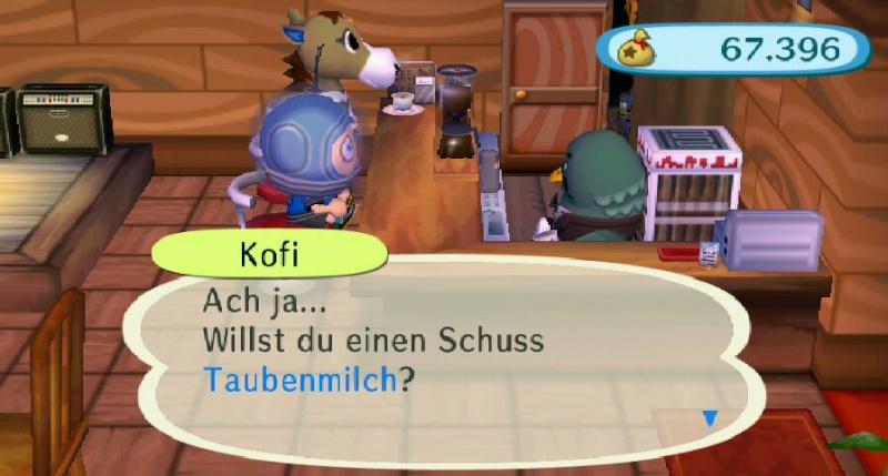 Kofis Kaffee - Seite 7 Ruu_0311