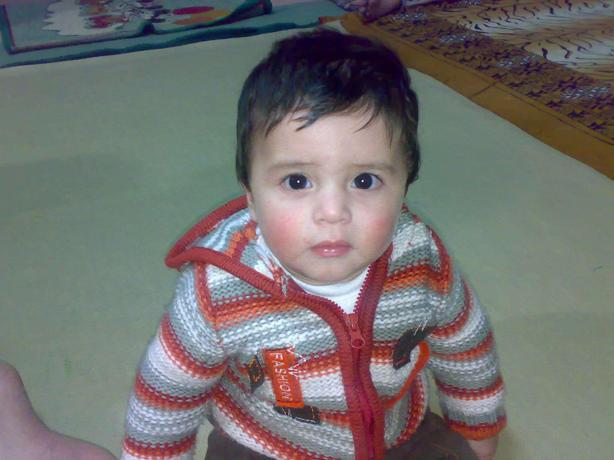 صور اطفال جميلة 10042010