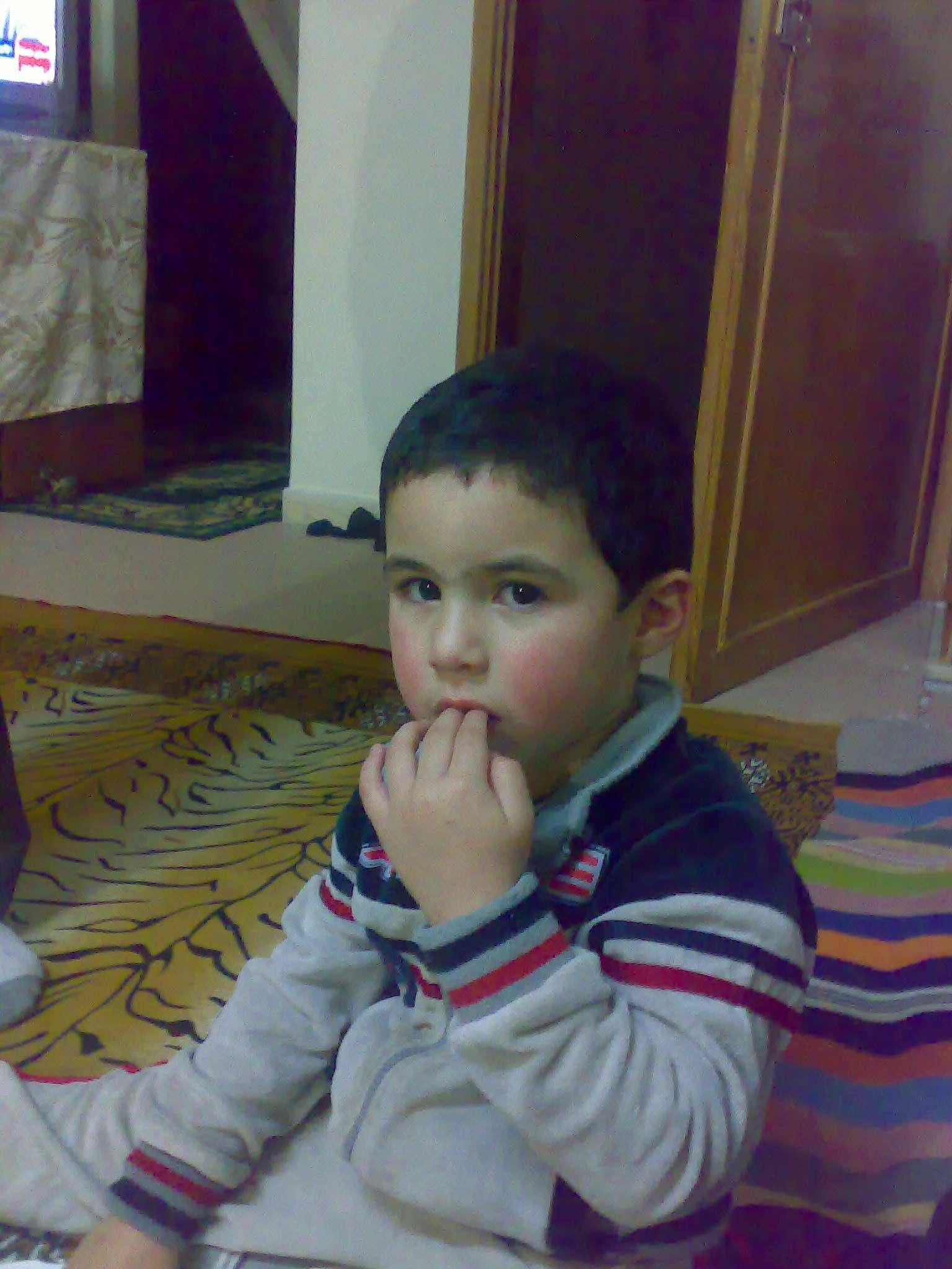 صور اطفال جميلة 10042011