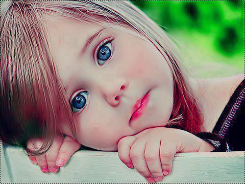 صور اطفال جميلة 38698910
