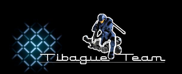 Team FUNBAG Tbt1210