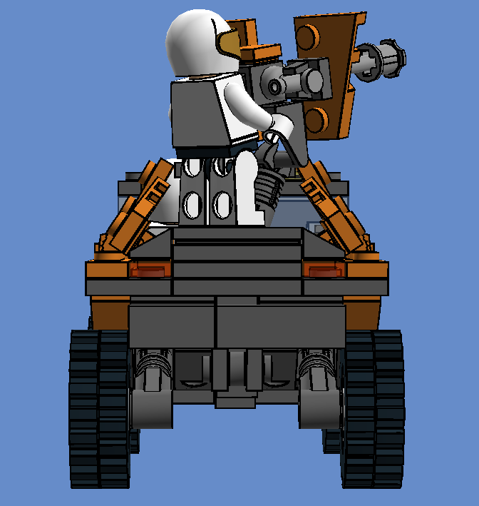 Lego HALO - Page 9 V3_2_110