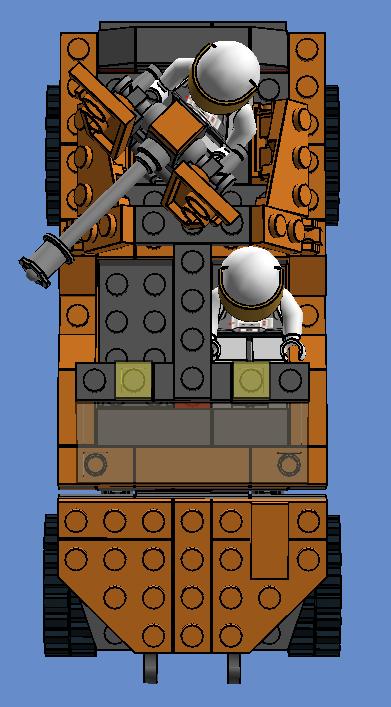 Lego HALO - Page 9 V3_2_410