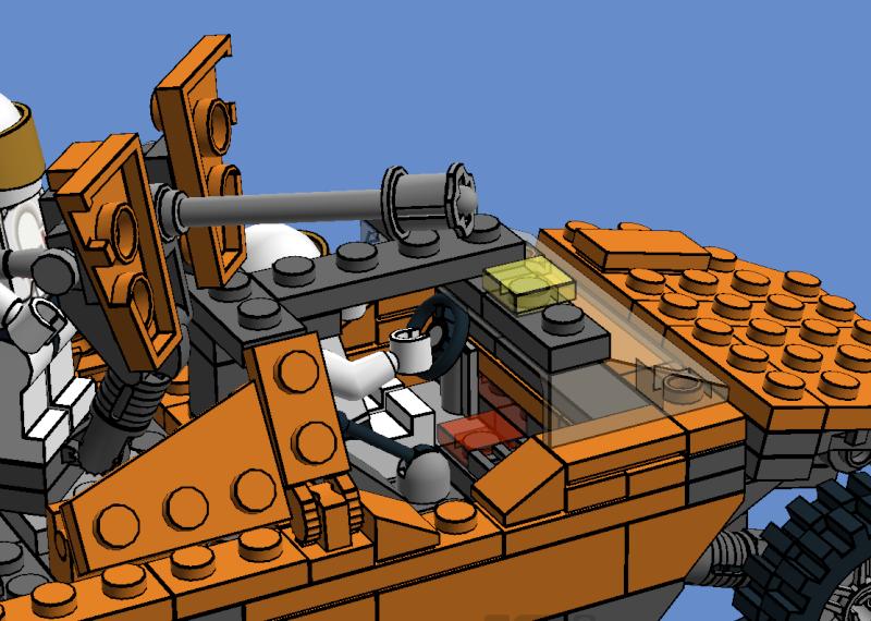 Lego HALO - Page 9 V3_2_510