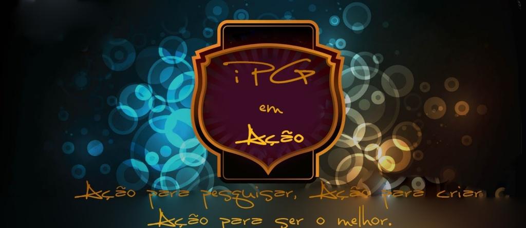 Portal HP Brasil