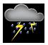 Lundi 6 août 2012 Storm10