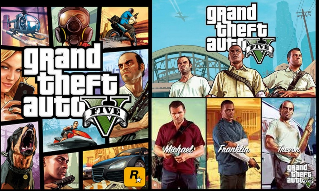 The Best 3d Games