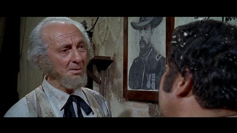 Creuse ta fosse, j'aurai ta peau - Perche' uccidi ancora - 1965 - José Antonio de la Loma & Edoardo Mulargia Vts_0114