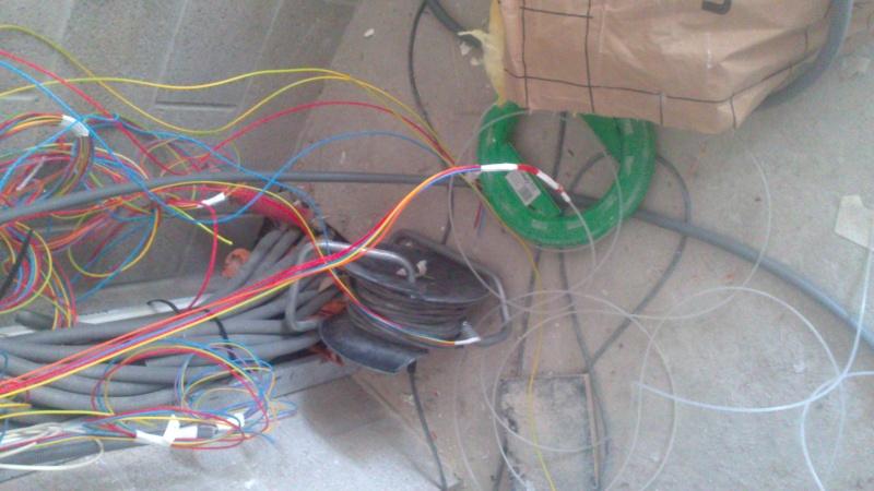 electricité, quand tout est bon à refaire Dsc_0011