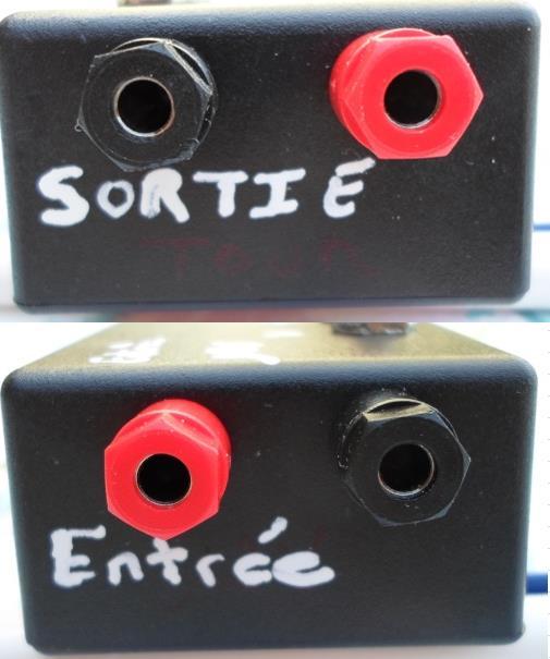 Variateur electronique à mémoir pour tour à pneux - Page 2 Tour_p10