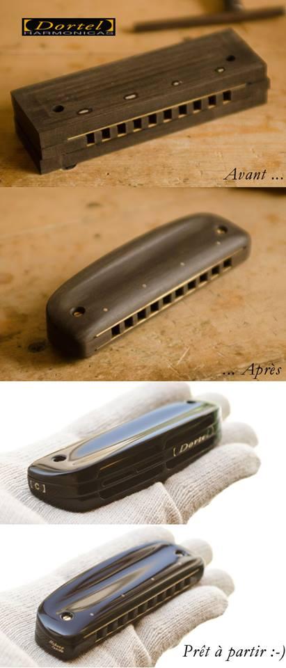 Les harmonicas DORTEL - Page 4 99422610