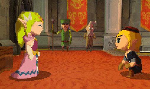 Animal Crossing Wochenrundschau 10 (Brandneu!) - Seite 2 Spirit11