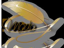 Règlement - Ajout - A lire et approuver Modo10